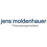 Finanzierungsmediator Jens Moldenhauer