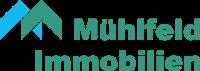 Mühlfeld Immobilien OHG