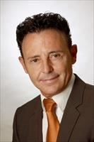 Matthias Schmieder Gundelfingen