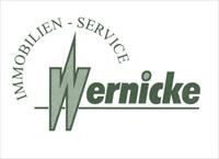 Immobilien-Service Wernicke