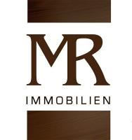 MR- Immobilien Martha Rensing