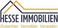 HESSE Immobilien GmbH
