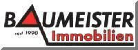 Immobilien Baumeister