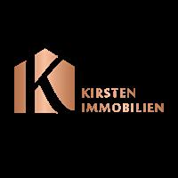 Kirsten Immobilien - Inh. Nancy Kirsten