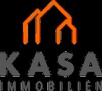 KASA Immobilien GmbH & Co. KG