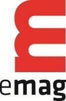 emag GmbH