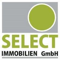 Select Immobiliengesellschaft mbH