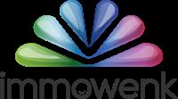 Immowenk GmbH