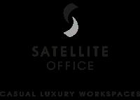 SATELLITE OFFICE GmbH
