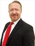 Thomas Bensow Henstedt-Ulzburg