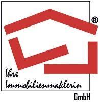 Ihre Immobilienmaklerin Cäcilia Page GmbH