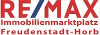 RE/MAX Immobilienmarktplatz Thomas Wörner