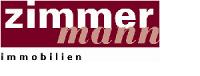 Klaus Zimmermann Immobilien
