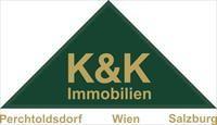 K & K Immobilien DI Wittmann GmbH