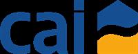 cai capital asset invest GmbH