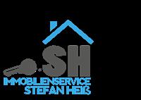 Stefan Heiss Immobilienservice