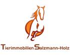 Tierimmobilien Anja Salzmann-Holz