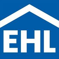 EHL Immobilien GmbH