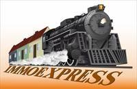 Immoexpress KG