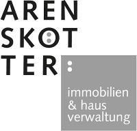 Arenskötter Immobilien & Hausverwaltung
