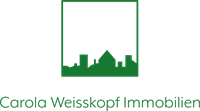 Immobilien-Weisskopf