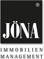 JÖNA Immobilien GmbH