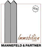 MANNEFELD & PARTNER Immobilien GmbH