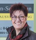 Gabriele Momsen-Seligmann Neumünster