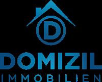 Domizil GmbH