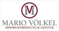 Immobilienberatung & Agentur Mario Völke