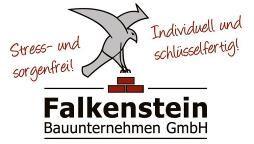 Bauunternehmen Lippstadt bauunternehmen falkenstein gmbh lippstadt immobilien bei immowelt de