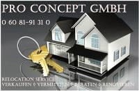 Pro Concept GmbH