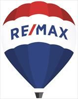RE/MAX Best Immobilien Büro Berlin