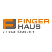 Bauberatung Patrick Kastler-FingerHaus