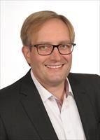 Gerd Klaus Brandt Bremen
