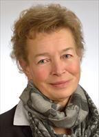 null Ingeborg Droese Löhne