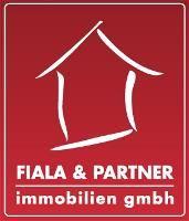 Fiala & Partner Immobilien GmbH