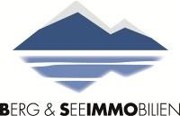 Berg & Seeimmobilien - Inh. Ing. Christian Streitberger