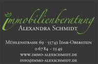 Immobilienberatung und Home Staging
