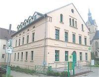 Rositzer Wohnbaugesellschaft mbH