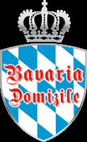 BAVARIA DOMIZILE - BACHMAIR REAL ESTATE HOLDING
