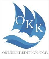 Ostsee-Kredit-Kontor GmbH Immobilien- und Finanzierungsvermittlung