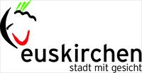 Stadt Euskirchen Liegenschaften