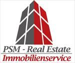 PSM Real Estate Immobilienservice null Bad Soden am Taunus
