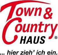 Michael Schulz - Wohlfühlhäuser GmbH Town & Country Lizenzpartner