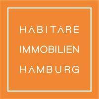 HABITARE IMMOBILIEN HAMBURG GmbH & Co. KG