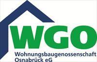 Wohnungsbaugenossenschaft Osnabrück e.G.
