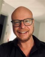 Jan-Martin Pape Hamburg