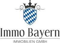 Immo Bayern GmbH