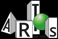 ARTOS Planen und Bauen GmbH